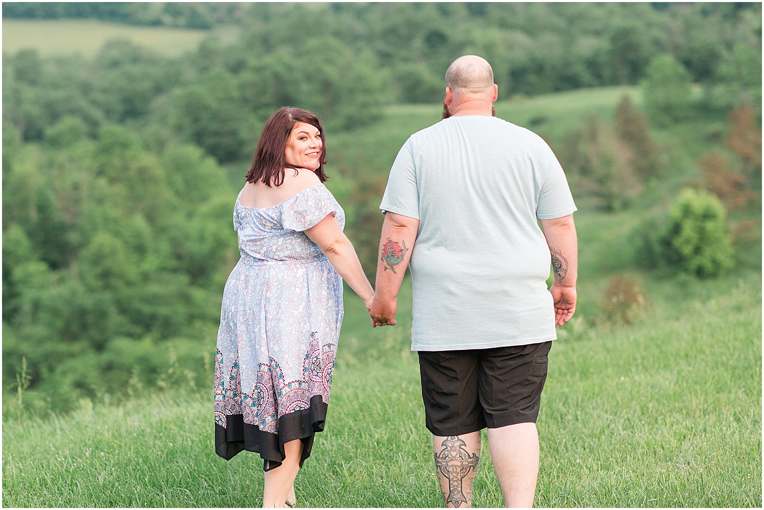 Friendship Park Engagment Session Smithfield Ohio_1249.jpg