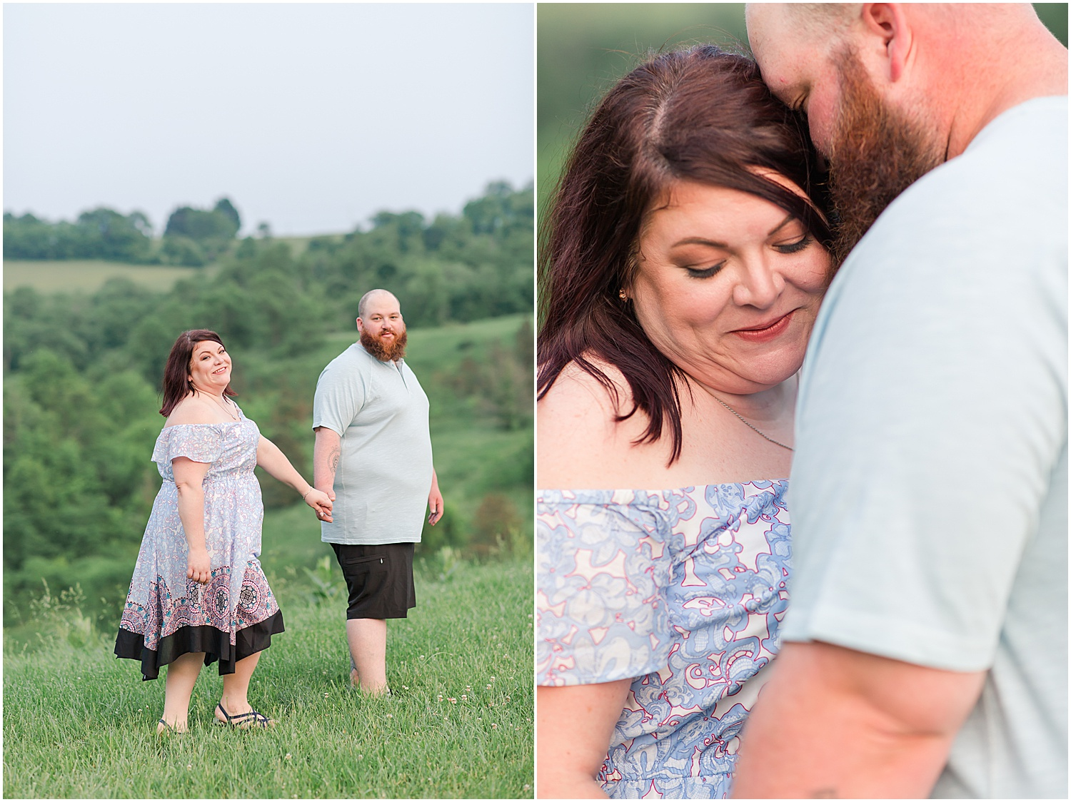 Friendship Park Engagment Session Smithfield Ohio_1251.jpg