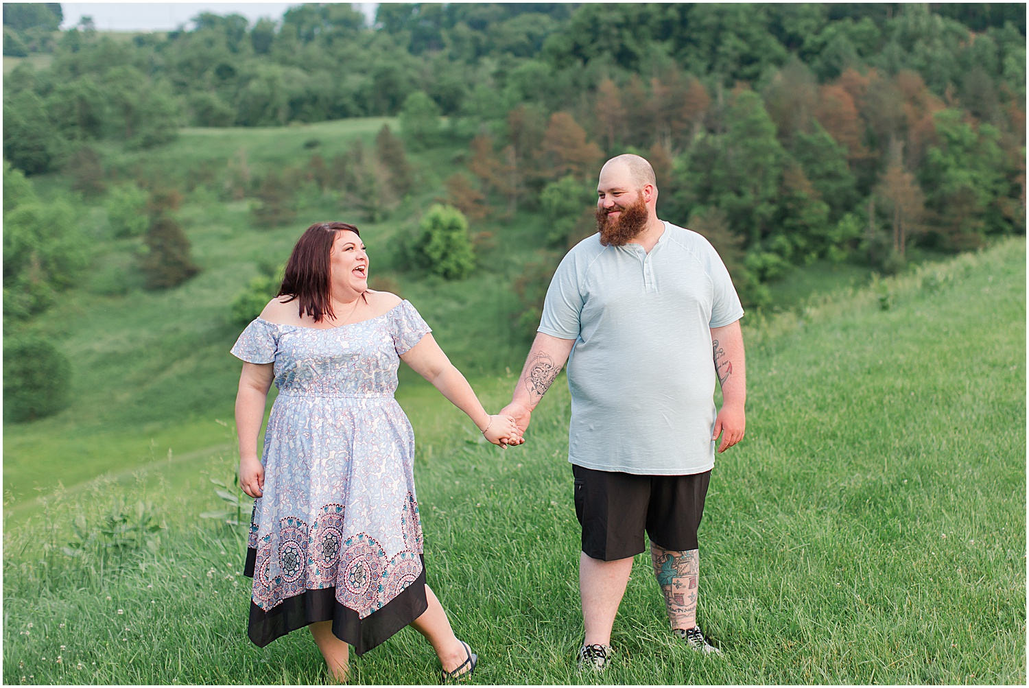 Friendship Park Engagment Session Smithfield Ohio_1237.jpg