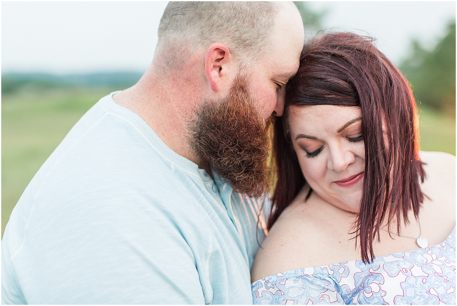 Friendship Park Engagment Session Smithfield Ohio_1259.jpg