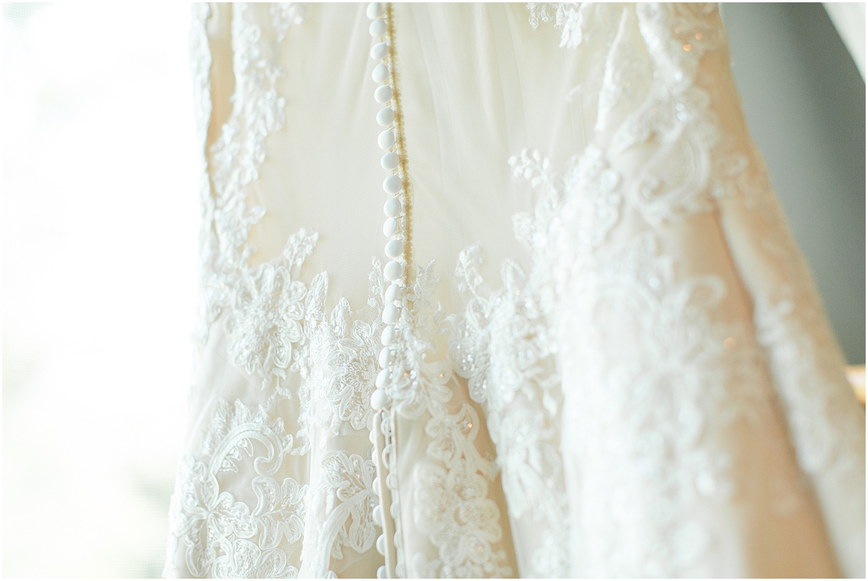 Hidden Acres Wedding Steubenville Ohio_1263.jpg