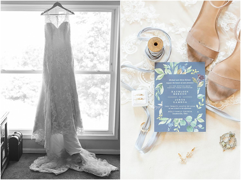 Hidden Acres Wedding Steubenville Ohio_1266.jpg