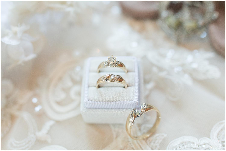 Hidden Acres Wedding Steubenville Ohio_1269.jpg