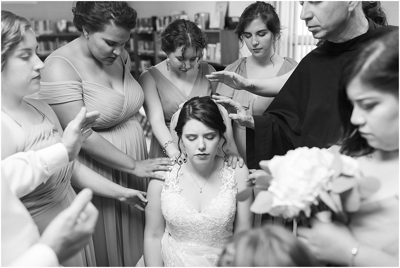 Hidden Acres Wedding Steubenville Ohio_1285.jpg