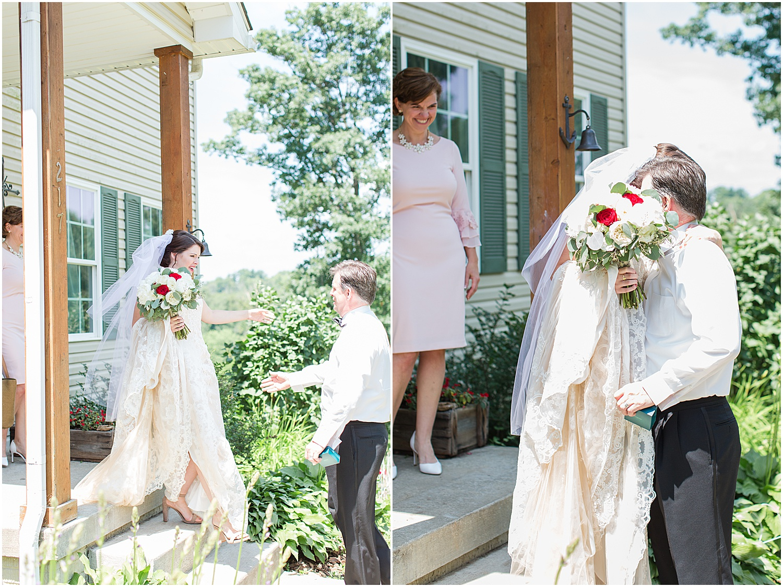 Hidden Acres Wedding Steubenville Ohio_1284.jpg