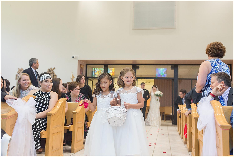 Hidden Acres Wedding Steubenville Ohio_1286.jpg
