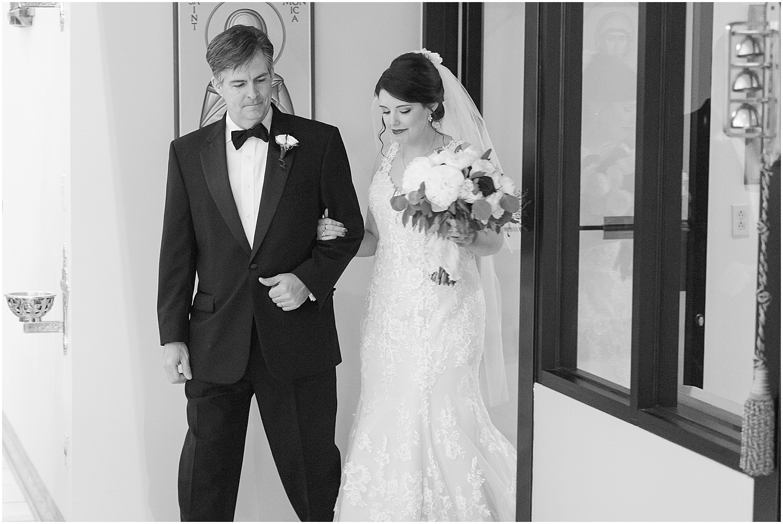 Hidden Acres Wedding Steubenville Ohio_1287.jpg