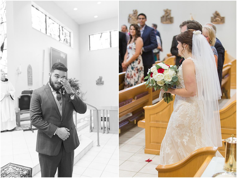 Hidden Acres Wedding Steubenville Ohio_1288.jpg