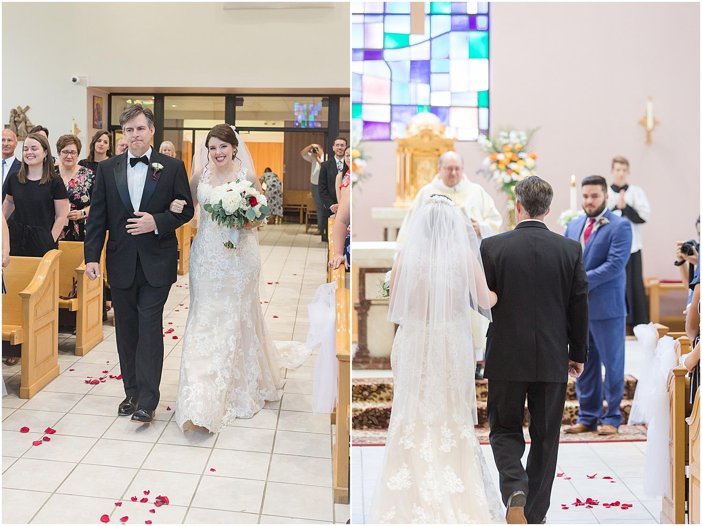 Hidden Acres Wedding Steubenville Ohio_1289.jpg