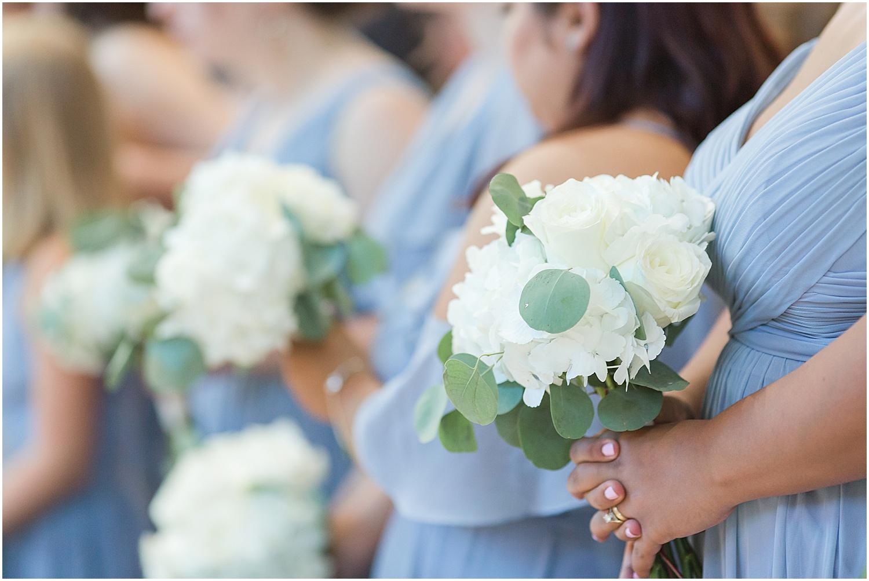 Hidden Acres Wedding Steubenville Ohio_1291.jpg