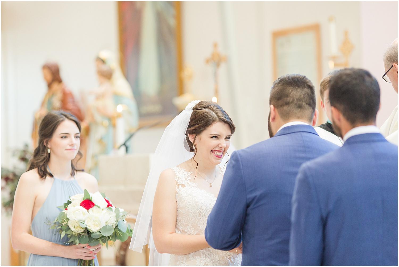 Hidden Acres Wedding Steubenville Ohio_1298.jpg