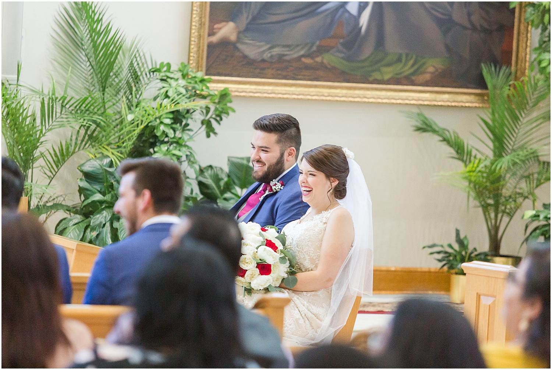 Hidden Acres Wedding Steubenville Ohio_1299.jpg