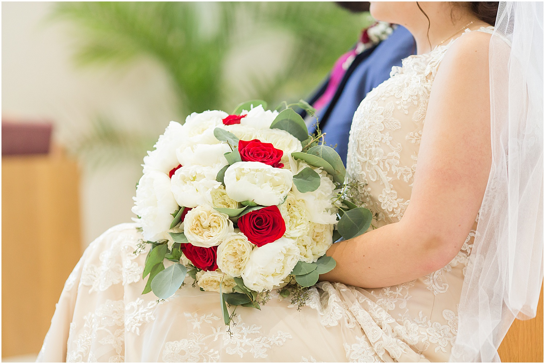 Hidden Acres Wedding Steubenville Ohio_1301.jpg