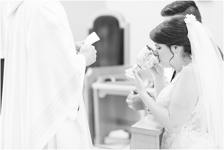 Hidden Acres Wedding Steubenville Ohio_1303.jpg