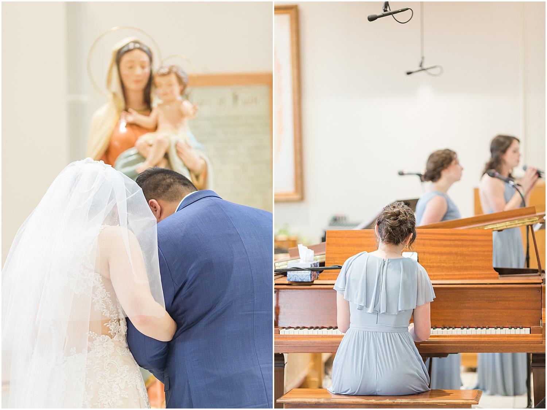 Hidden Acres Wedding Steubenville Ohio_1307.jpg