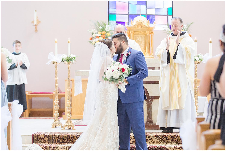 Hidden Acres Wedding Steubenville Ohio_1308.jpg