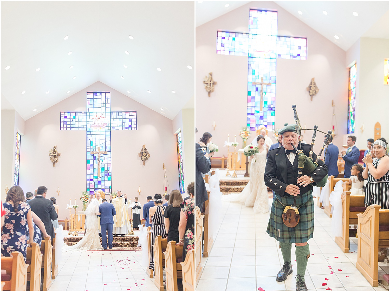 Hidden Acres Wedding Steubenville Ohio_1309.jpg