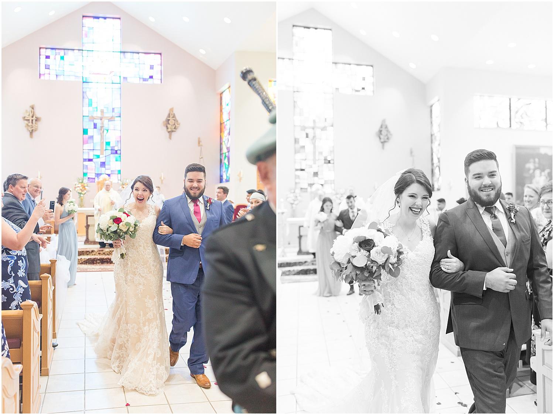 Hidden Acres Wedding Steubenville Ohio_1310.jpg