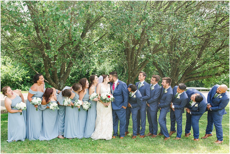 Hidden Acres Wedding Steubenville Ohio_1312.jpg