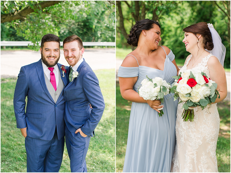 Hidden Acres Wedding Steubenville Ohio_1315.jpg
