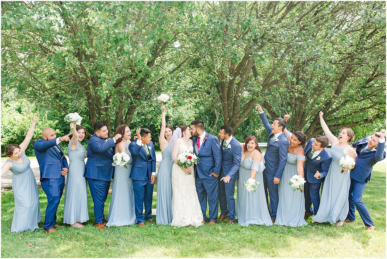 Hidden Acres Wedding Steubenville Ohio_1314.jpg