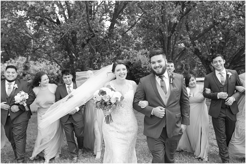 Hidden Acres Wedding Steubenville Ohio_1316.jpg