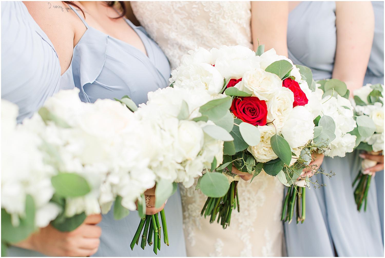 Hidden Acres Wedding Steubenville Ohio_1322.jpg