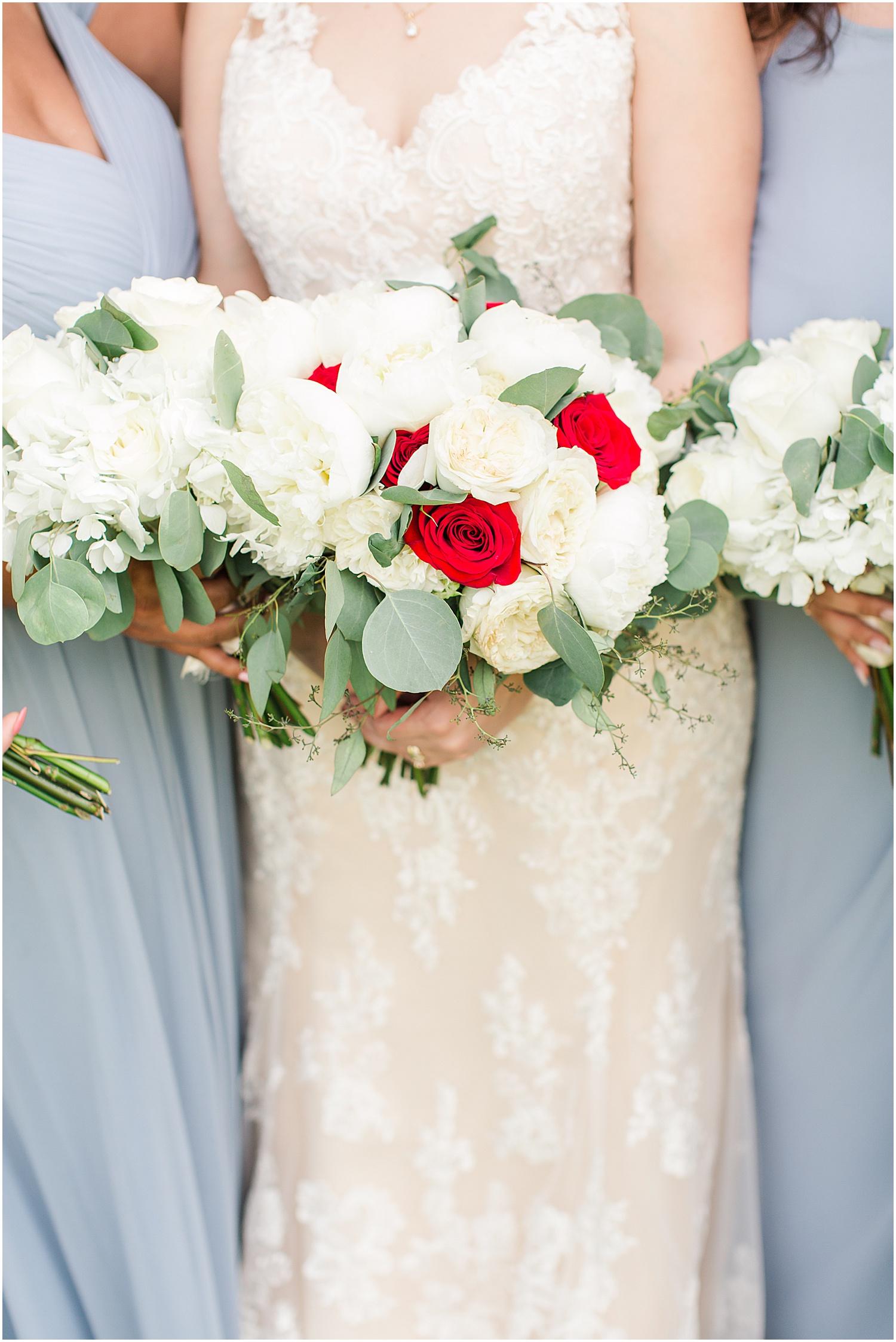 Hidden Acres Wedding Steubenville Ohio_1323.jpg