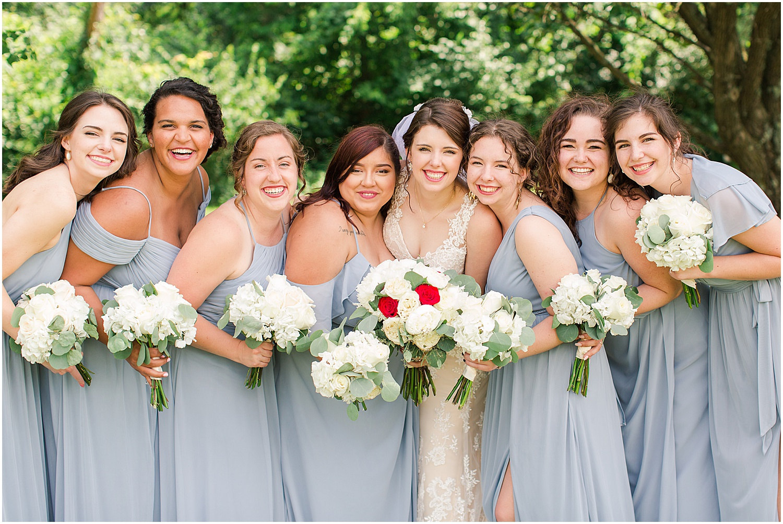 Hidden Acres Wedding Steubenville Ohio_1328.jpg