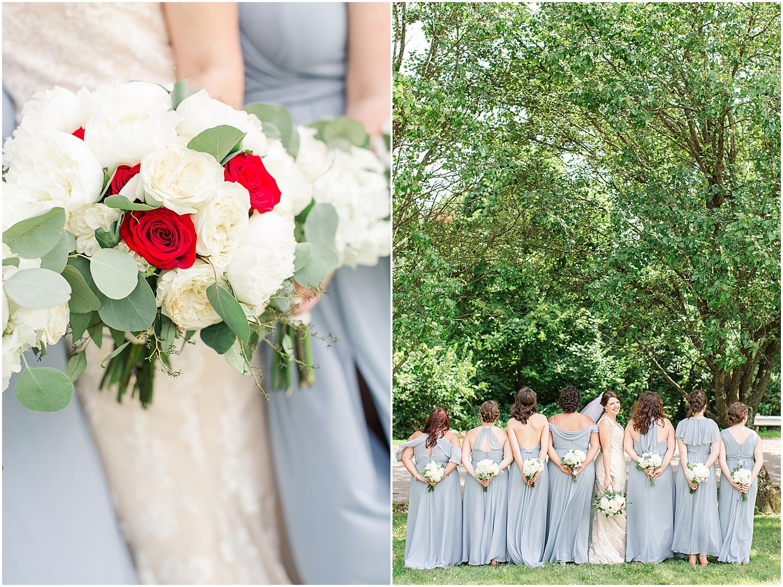 Hidden Acres Wedding Steubenville Ohio_1319.jpg