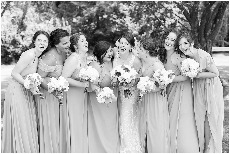 Hidden Acres Wedding Steubenville Ohio_1325.jpg