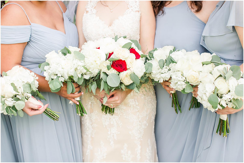 Hidden Acres Wedding Steubenville Ohio_1326.jpg