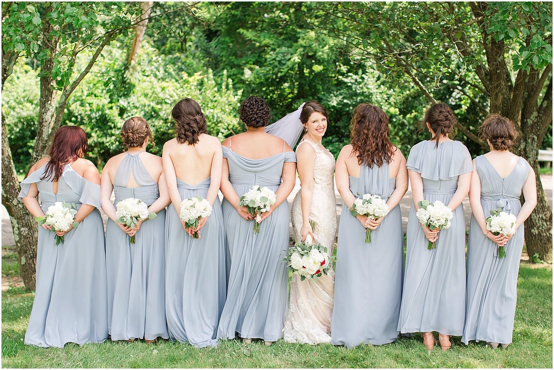 Hidden Acres Wedding Steubenville Ohio_1327.jpg
