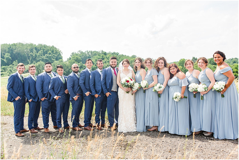 Hidden Acres Wedding Steubenville Ohio_1331.jpg