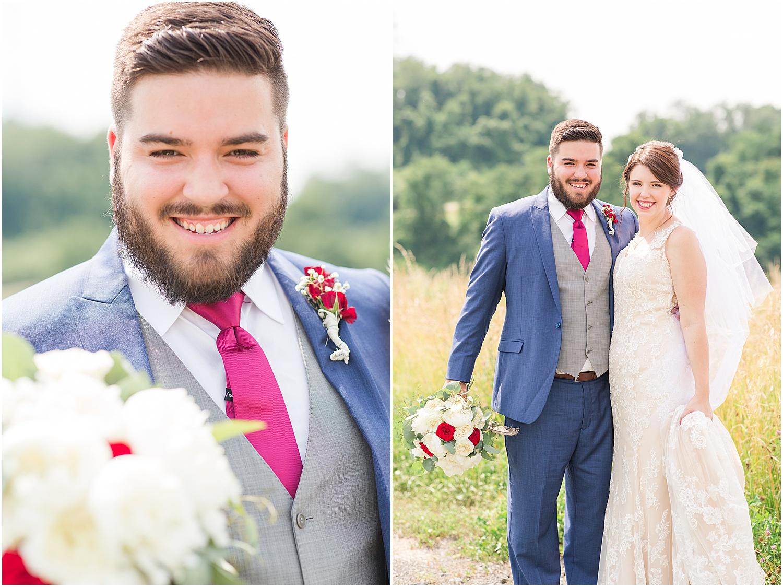 Hidden Acres Wedding Steubenville Ohio_1333.jpg