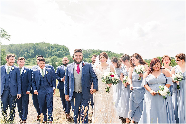 Hidden Acres Wedding Steubenville Ohio_1332.jpg
