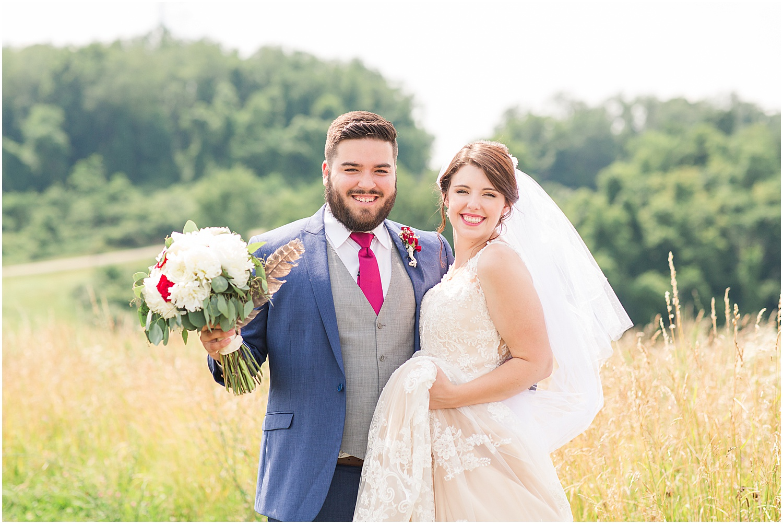 Hidden Acres Wedding Steubenville Ohio_1334.jpg
