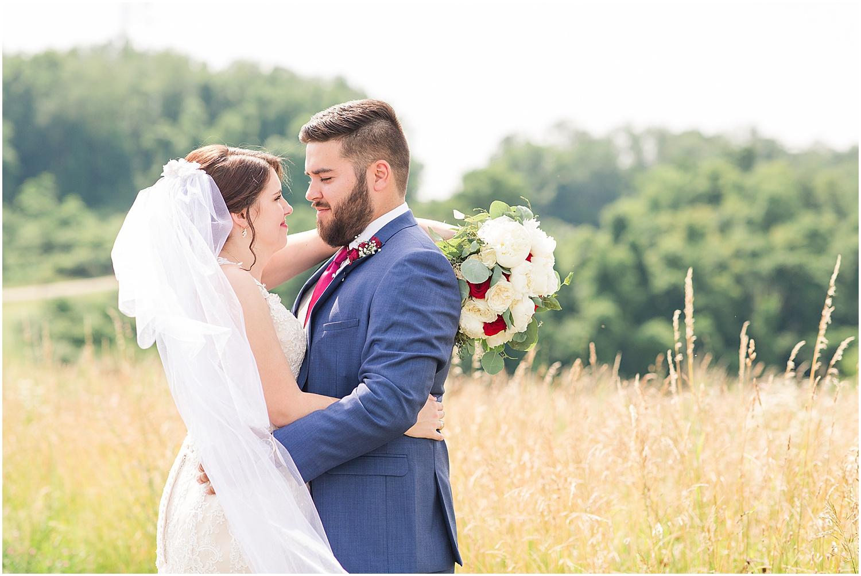 Hidden Acres Wedding Steubenville Ohio_1336.jpg