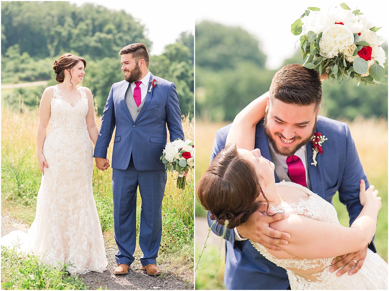 Hidden Acres Wedding Steubenville Ohio_1337.jpg