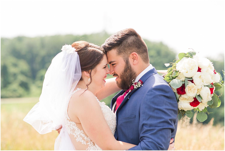 Hidden Acres Wedding Steubenville Ohio_1339.jpg