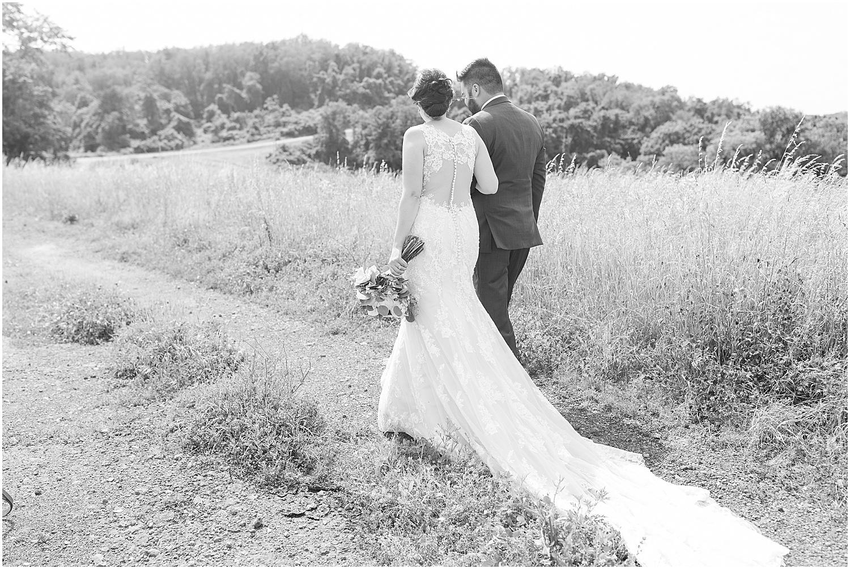 Hidden Acres Wedding Steubenville Ohio_1342.jpg