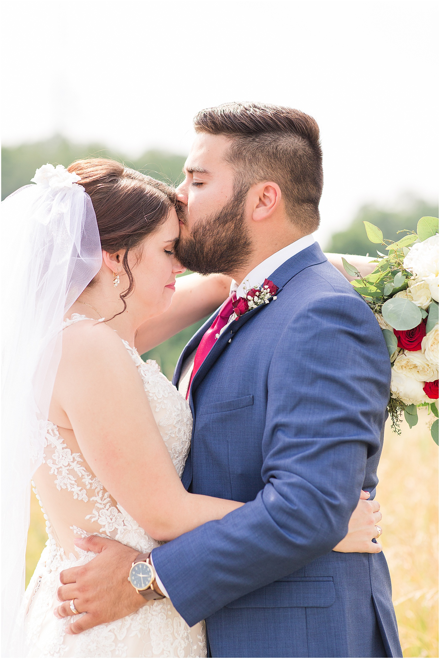 Hidden Acres Wedding Steubenville Ohio_1340.jpg