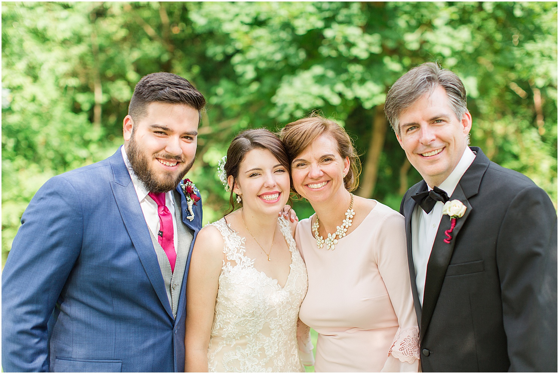 Hidden Acres Wedding Steubenville Ohio_1361.jpg