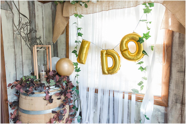 Hidden Acres Wedding Steubenville Ohio_1344.jpg