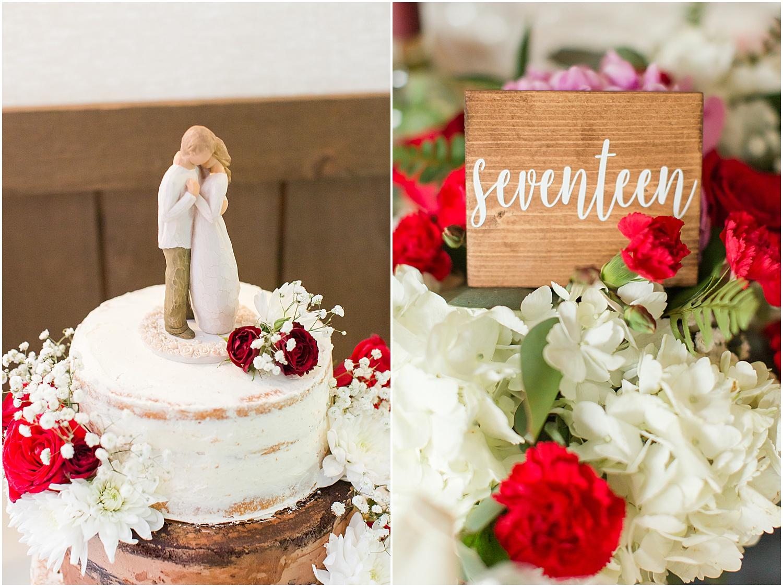 Hidden Acres Wedding Steubenville Ohio_1346.jpg