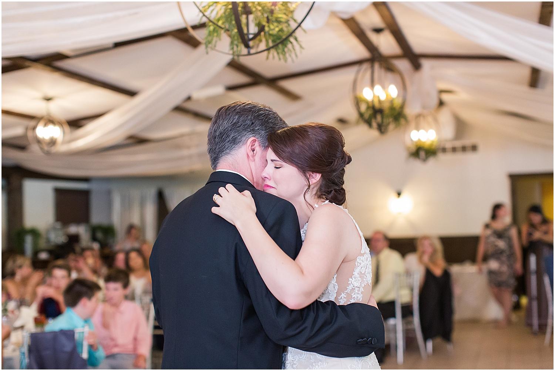 Hidden Acres Wedding Steubenville Ohio_1351.jpg