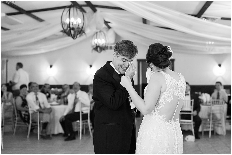 Hidden Acres Wedding Steubenville Ohio_1353.jpg