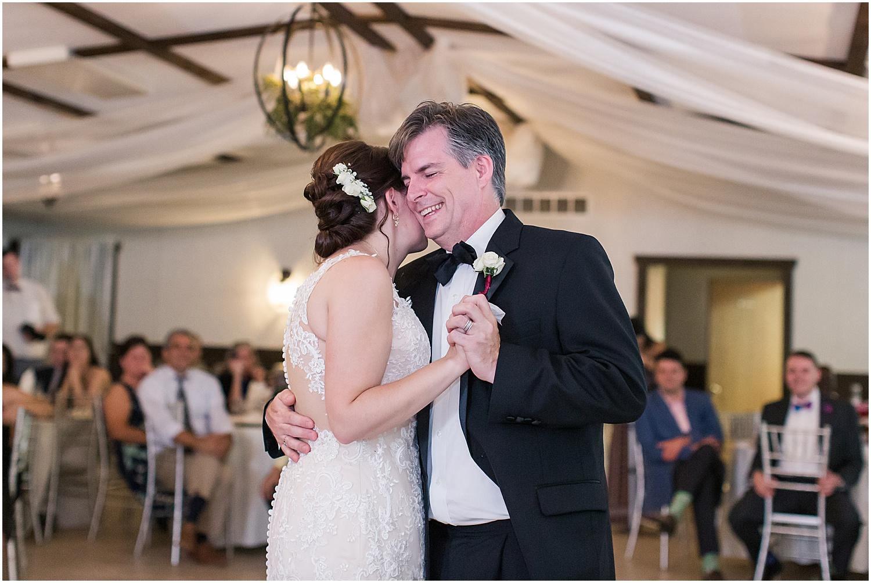 Hidden Acres Wedding Steubenville Ohio_1354.jpg