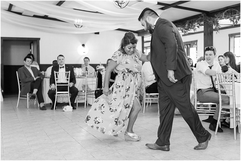 Hidden Acres Wedding Steubenville Ohio_1356.jpg
