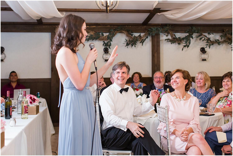 Hidden Acres Wedding Steubenville Ohio_1358.jpg